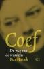 <b>Rein  Hannik</b>,Coef