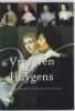 Vrouwen rondom Huygens,De zeventiende eeuw 25-2