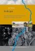 Bart  Delbroek,In de put. De arbeidsmarkt voor mijnwerkers in Belgisch-Limburg, 1900-1966
