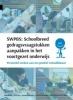 SWPBS,schoolbreed gedragsvraagstukken aanpakken in het voortgezet onderwijs