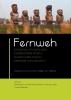 ,Fernweh