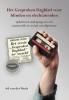 <b>Ad van der Waals</b>,Het gesproken dagblad voor blinden en slechtzienden