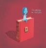 <b>Oliver  Jeffers</b>,Een wereld van verhalen