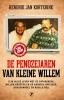 <b>Hendrik Jan  Korterink</b>,De penozejaren van kleine Willem