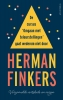 <b>Herman  Finkers</b>,De cursus �Omgaan met teleurstellingen� gaat wederom niet door