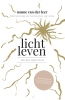 <b>Nanne van der Leer</b>,Licht Leven