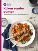 <b>Weight Watchers</b>,Koken zonder punten