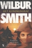 Wilbur  Smith ,Het Koningsgraf