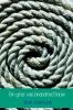 Jean  Vaneaux,De geur van brandend touw