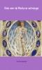Jules Grandgagnage ,Gids voor de Westerse astrologie