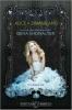<b>Gena  Showalter</b>,The White Rabbit Chronicles 1 : Alice in Zombieland