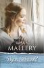 Susan  Mallery ,Bijna volmaakt