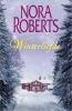 Nora  Roberts ,Winterliefde