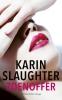 Karin  Slaughter ,Zoenoffer
