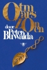 <b>Peter  Buwalda</b>,Otmars zonen