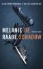 Melanie  Raabe ,De schaduw