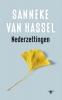<b>Sanneke van Hassel</b>,Nederzettingen