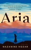 <b>Nazanine Hozar</b>,Aria