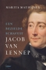 <b>Marita  Mathijsen</b>,Jacob van Lennep