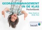 Andy  Vass Peter  Hook,Gedragsmanagement in de klas - Pocketboek
