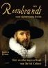 Robert  Lemm,één Rembrandt voor vijfentwintig levens