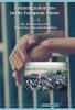 Aniel  Pahladsingh ,Crimmigration law in the European Union, Part 2