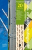 M.A.B.  Chao-Duivis M.A. van Wijngaarden,Bouw- en aanbestedingsrecht Aanbestedingsrecht 20, nieuwe opzet