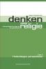 Valeer  Neckebrouck,Denken over religie 3 Hedendaagse perspectieven