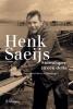 <b>Leo  Santbergen, Henk  Saeijs</b>,Henk Saeijs, Stormloper in een delta