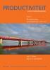 <b>Jos  Blank, Alex van Heezik</b>,IPSE studies De Nederlandse netwerksectoren 1980-2015