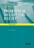 C.J.M.  Jacobs ,Praktisch Belastingrecht 2020/2021 Opgavenboek