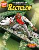 Nikole  Bethea ,De wonderlijke wereld van recyclen
