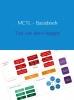 Ton van den Hoogen ,MCTL - Basisboek
