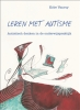 Zoë  Elsen Kobe  Vanroye,Leren met autisme
