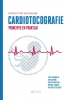 Monika  Laubach Yves  Jacquemyn  Jute  Richter  Kristien  Roelens,Interactief basisboek cardiotocografie