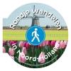 ,Rondje wandelen in Noord-Holland
