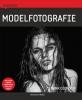 Frank  Doorhof ,Handboek Modelfotografie