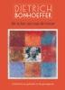 Niels  Bonhoeffer ,Dit is het uur van de trouw - met CD