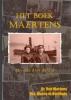 Rob Martens  Marco te Veldhuis ,Het boek Maertens