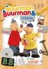 ,<b>Buurman en Buurman magazine doeboek</b>