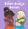<b>Betty  Sluyzer</b>,Billen buikje benen