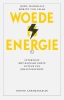 Rainald  Goetz, Ijoma  Mangold,Woede is energie