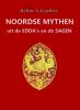 <b>H.A. Guerber</b>,Noorse mythen uit de Edda&acute;s en de Sagen