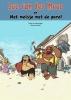 <b>Simon  Kiechl</b>,Luc van der Meer - Het meisje met de parel