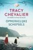 Tracy  Chevalier ,Opmerkelijke schepsels