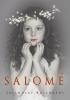 <b>Jojanneke  Buschgens</b>,Salomé