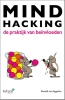 Ronald van Aggelen,Mindhacking