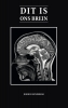 Jeroen  Hendrikse ,Dit is ons brein