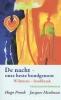 Jacques  Meulman Hugo  Pronk,De nacht - onze beste bondgenoot