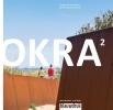 <b>Mark  Hendriks, Sofia  Opfer</b>,OKRA 2010 - 2019